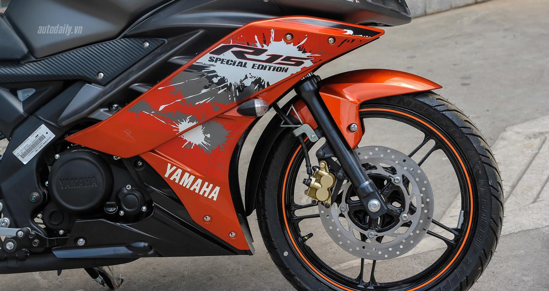Yamaha R15 (1).JPG