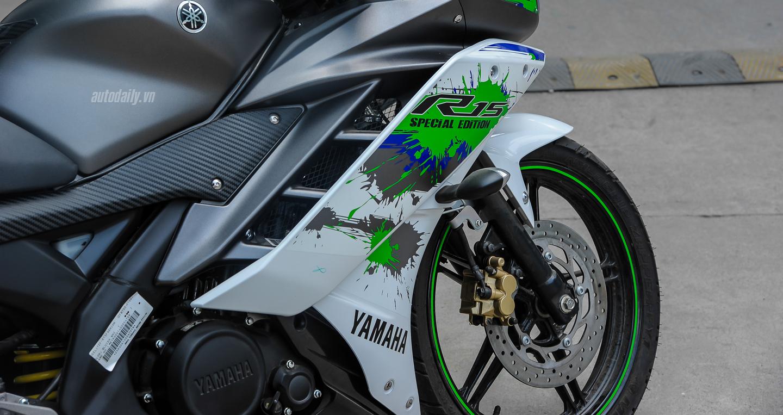 Yamaha R15 (10).JPG