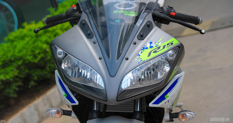 Yamaha R15 (19).JPG