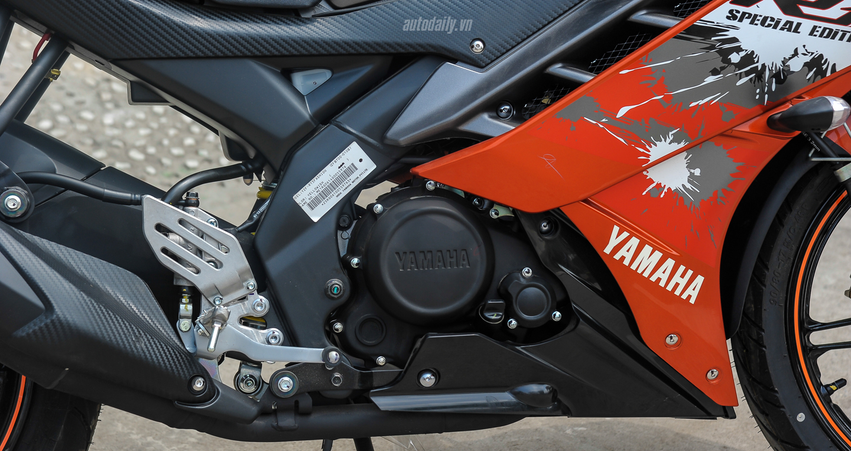 Yamaha R15 (3).JPG