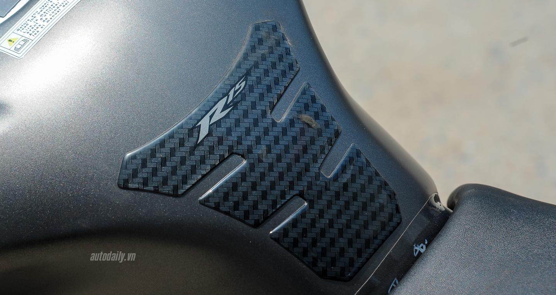 Yamaha R15 (7).JPG