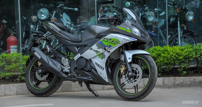 Yamaha R15 (9).JPG