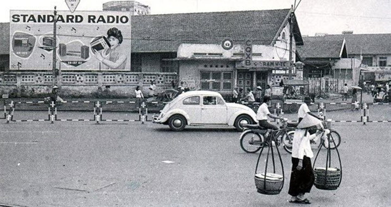 Volkswagen_Beetle (3).jpg