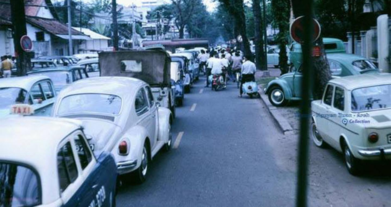 Volkswagen_Beetle (4).jpg