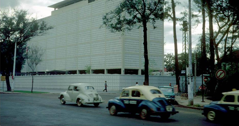 Volkswagen_Beetle (5).jpg