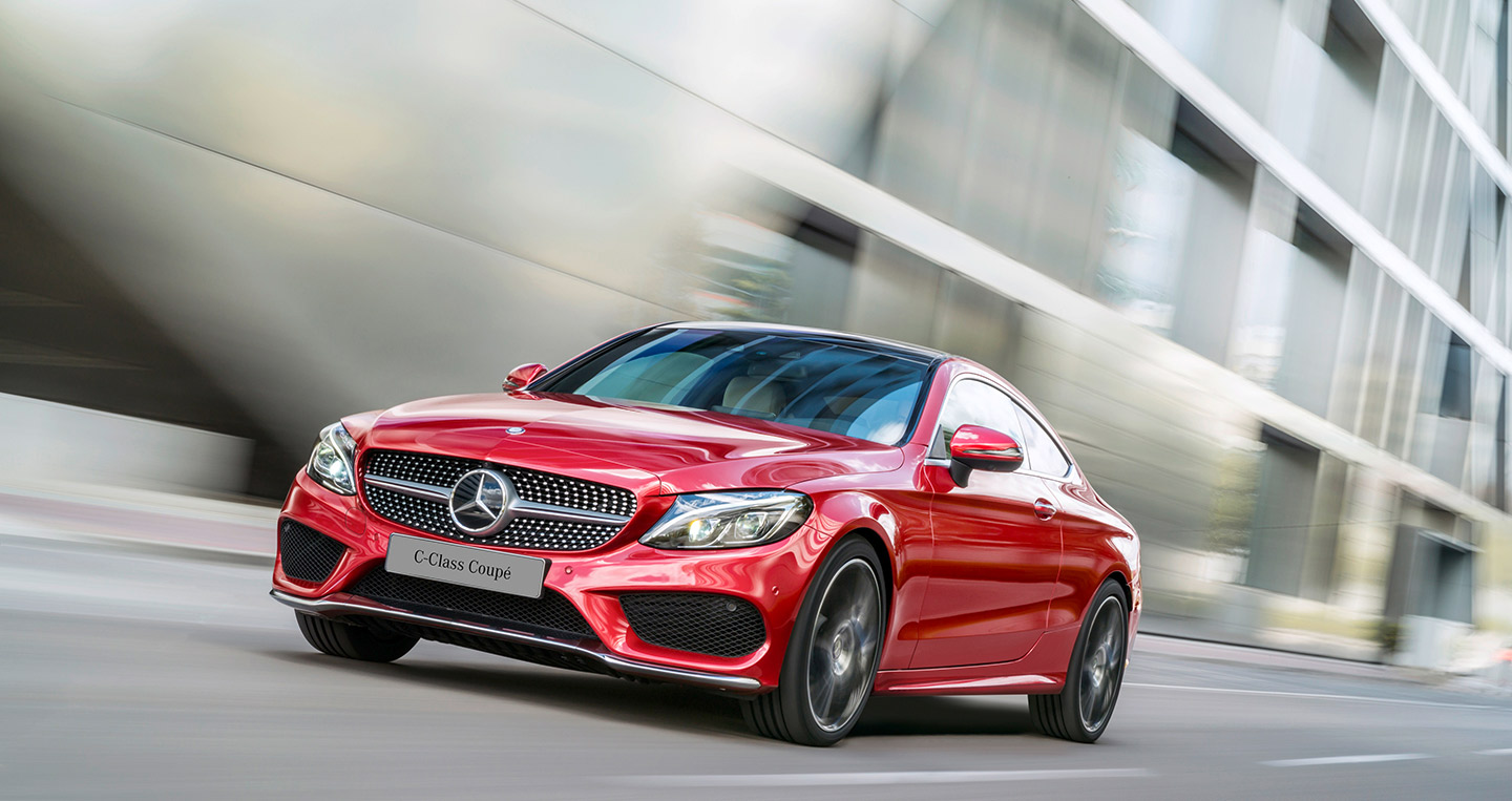 C-Class-Coupe-so-huu-thiet-ke-vo-cung-cuon-hut-va-the-thao.jpg