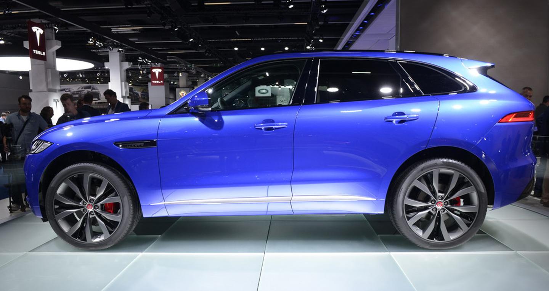 Jaguar-F-Pace (3).JPG