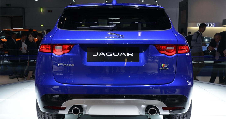 Jaguar-F-Pace (4).JPG