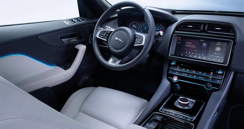 Jaguar-F-Pace (5).jpg