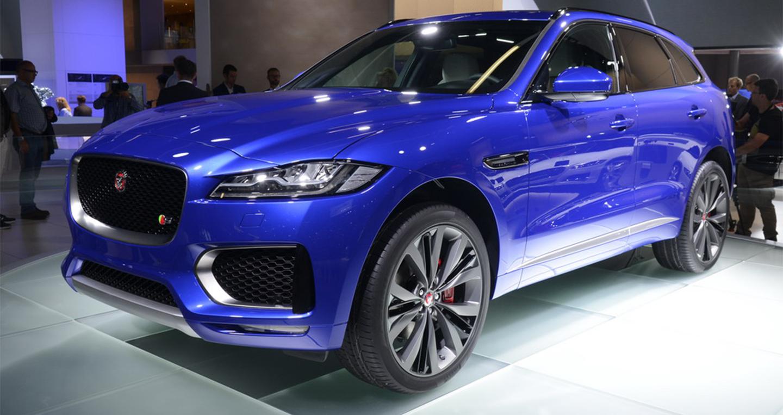 Jaguar-F-Pace (8).JPG