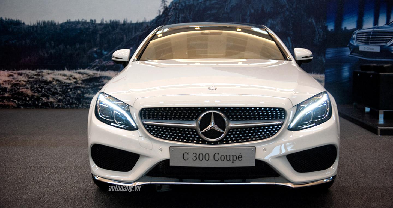 c300-coupe.jpg