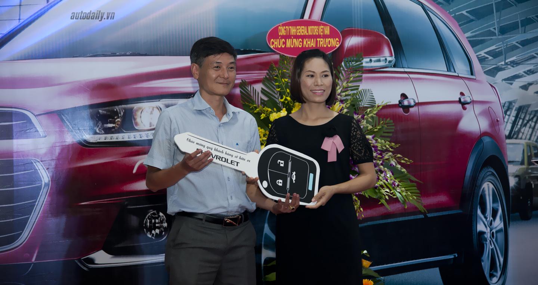 Chevrolet Ha Thanh 1.JPG
