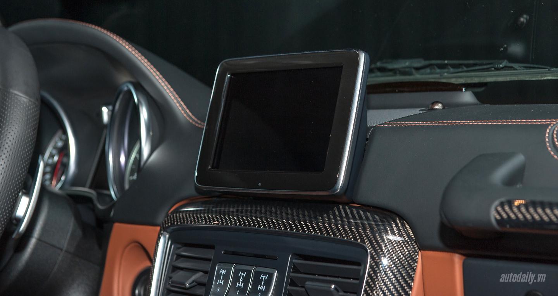 Mercedes G63 AMG (22).JPG