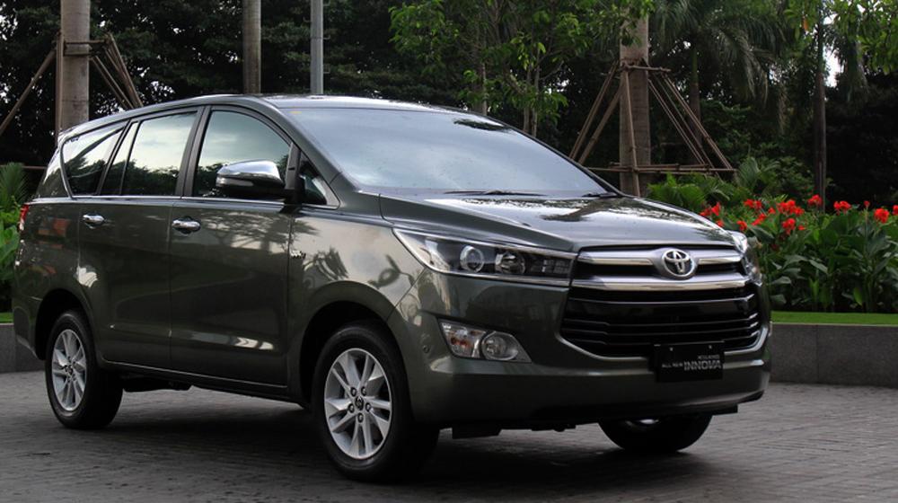 Top 5 mẫu xe ô tô sắp có mặt tại Việt Nam đang được quan tâm nhất