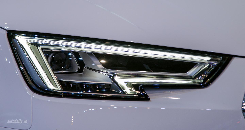 Audi A4 2016 (11).JPG