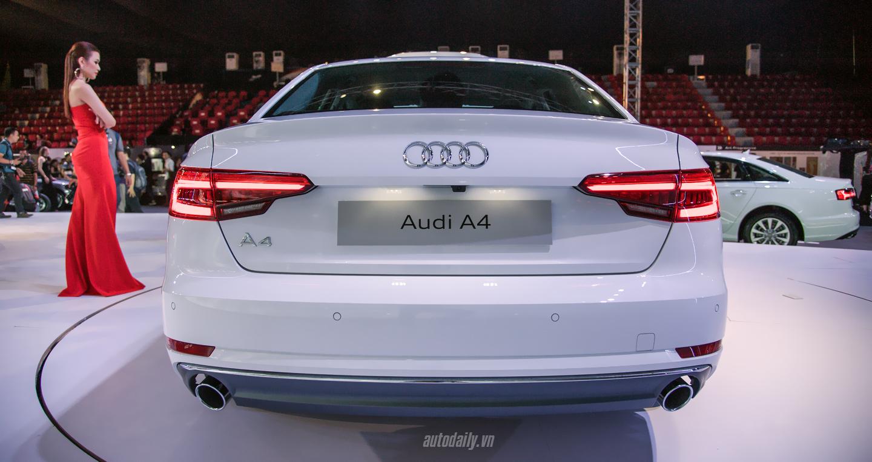 Audi A4 2016 (15).JPG