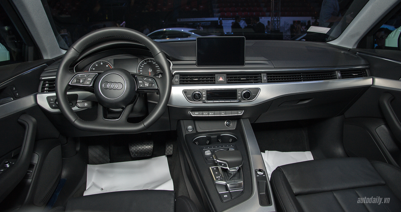 Audi A4 2016 (20).JPG