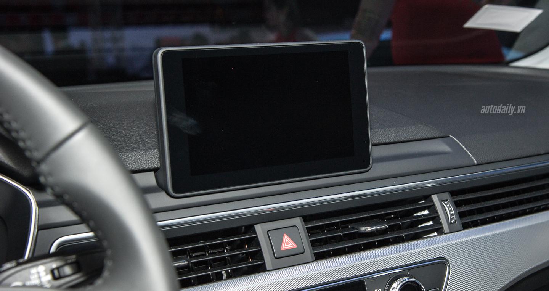 Audi A4 2016 (22).JPG