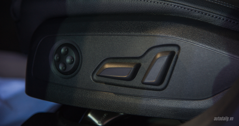 Audi A4 2016 (24).jpg