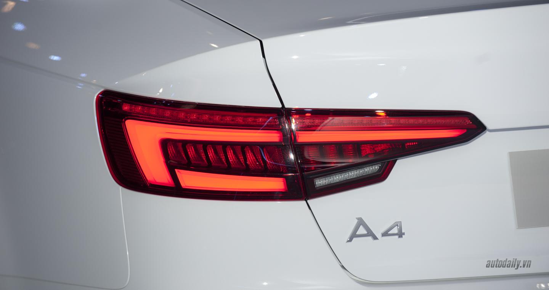 Audi A4 2016 (8).JPG