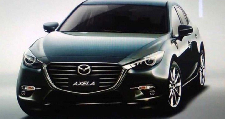2016-Mazda-3-facelift-brochure-scan-leaked--1024x577.jpg