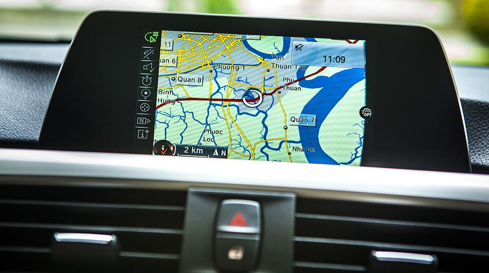 BMW 100 year (2).jpg