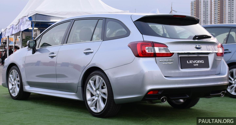 Subaru_Levorg (1).jpg