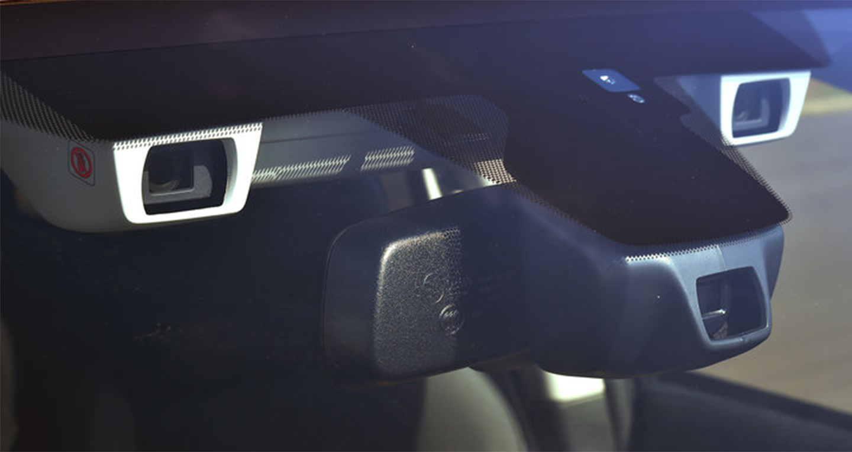Subaru_Levorg (3).jpg