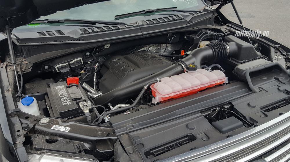Ford F150 Limited (20).jpg