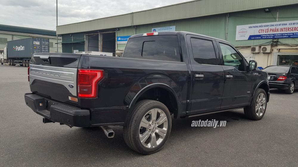 Ford F150 Limited (22).jpg