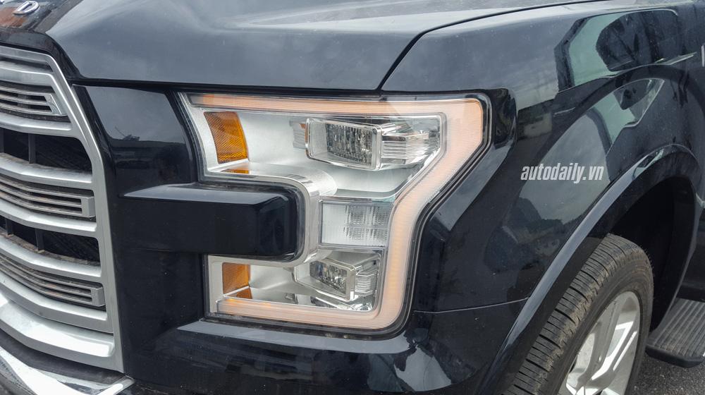 Ford F150 Limited (28).jpg