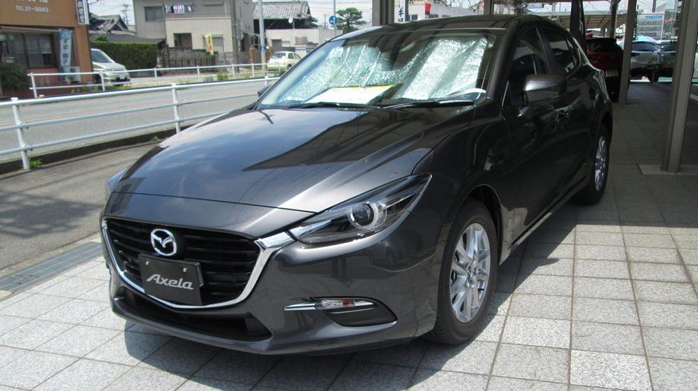 Mazda3 2017 (1).jpg