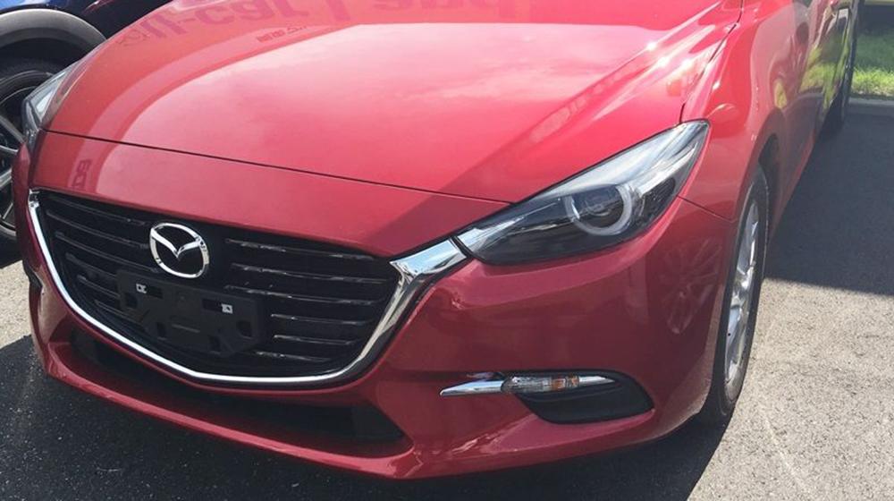 Mazda3 2017 (2).jpg