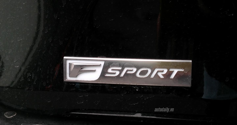 RX 350 F-Sport (5).jpg