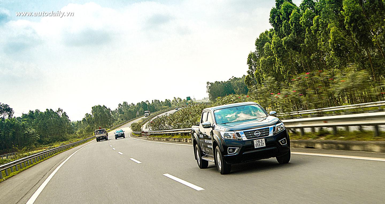 Nissan Navara NP300 (37).jpg