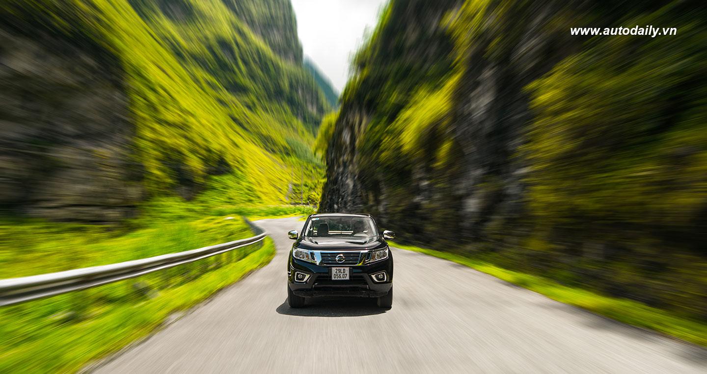 Nissan Navara NP300 (9).jpg