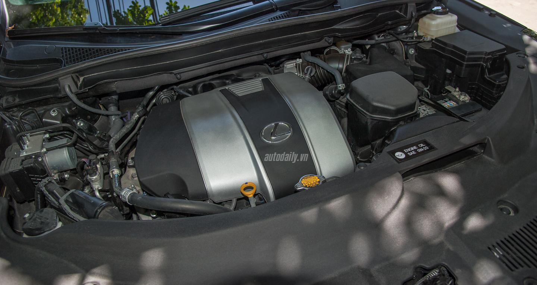 Lexus RX350 FSport  (1).JPG
