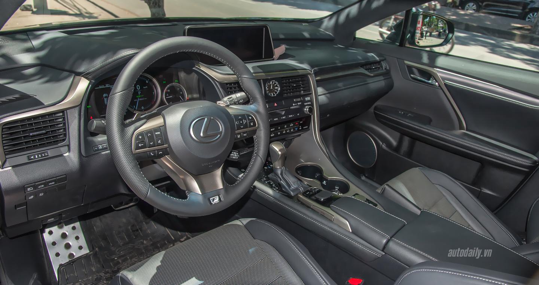 Lexus RX350 FSport  (10).JPG