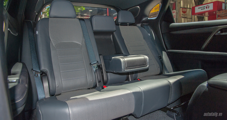 Lexus RX350 FSport  (13).jpg