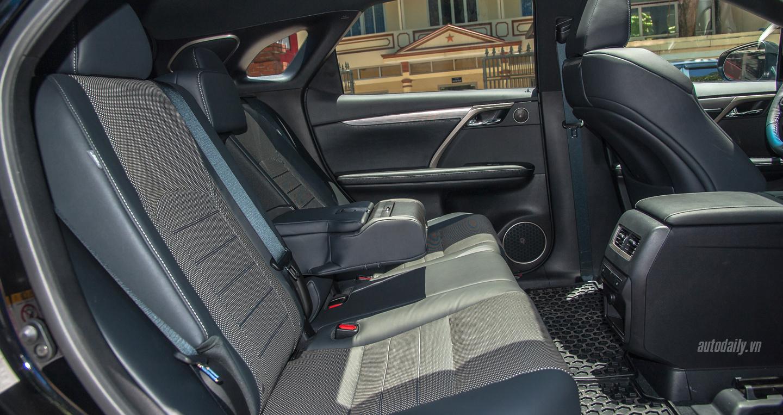 Lexus RX350 FSport  (14).JPG