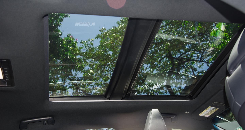 Lexus RX350 FSport  (15).JPG