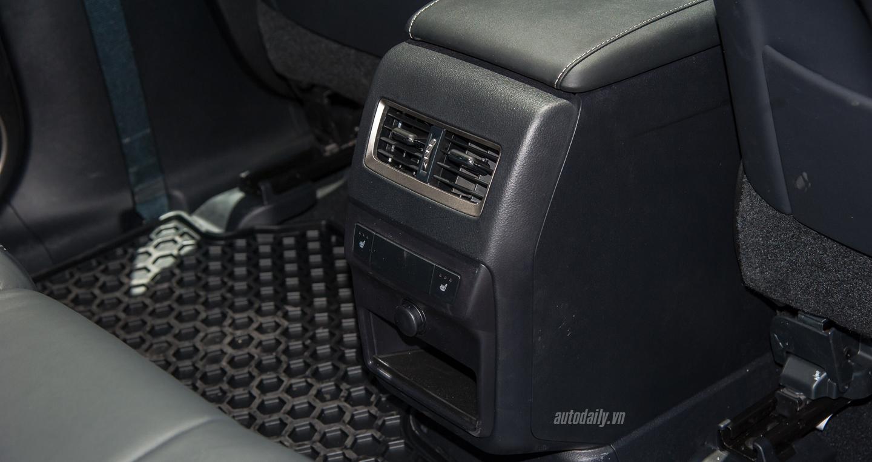 Lexus RX350 FSport  (17).JPG