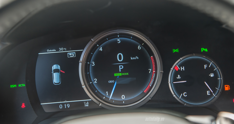 Lexus RX350 FSport  (8).JPG