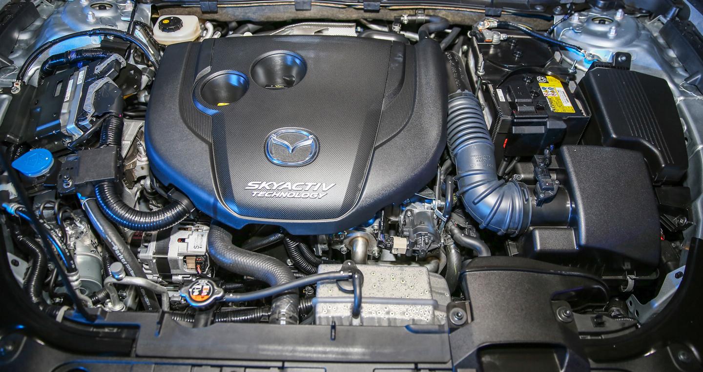 Mazda6_SkyactiveD_Ext-22.jpg