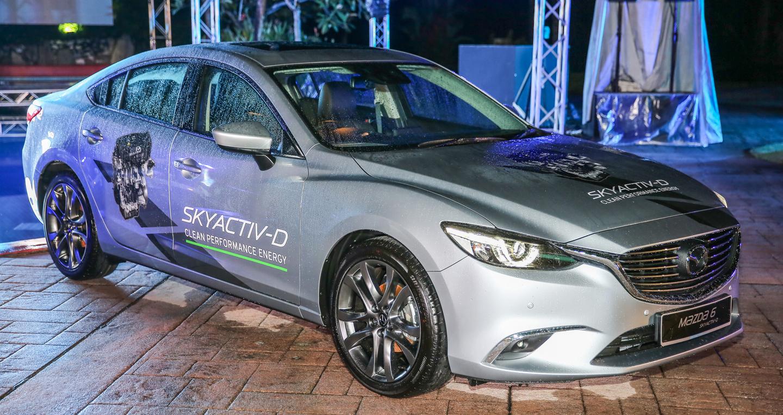Mazda6_SkyactiveD_Ext-5.jpg