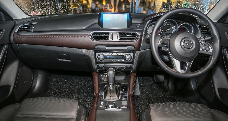 Mazda6_SkyactiveD_Int-20.jpg