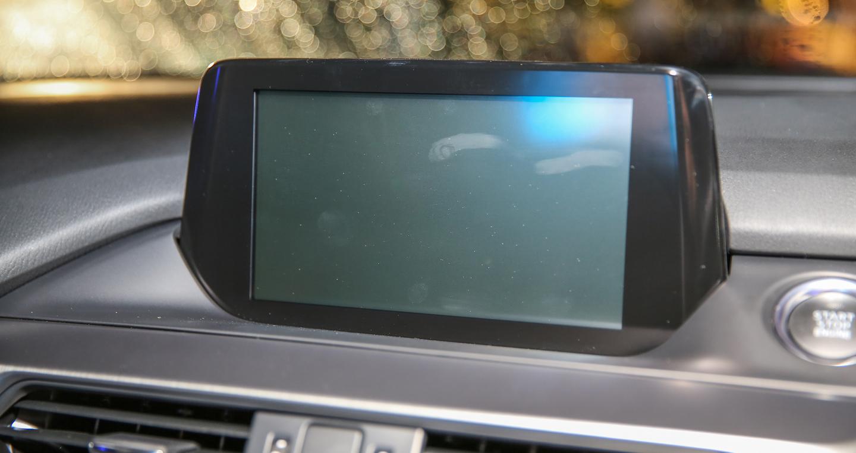Mazda6_SkyactiveD_Int-6.jpg
