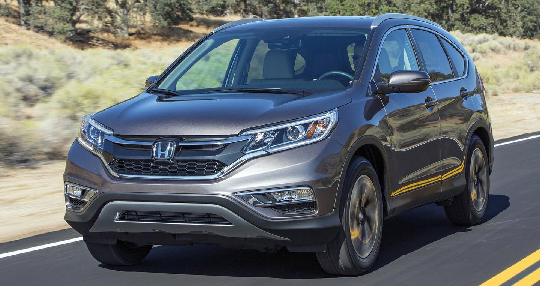 Honda-CR-V-2015-1600-22.jpg