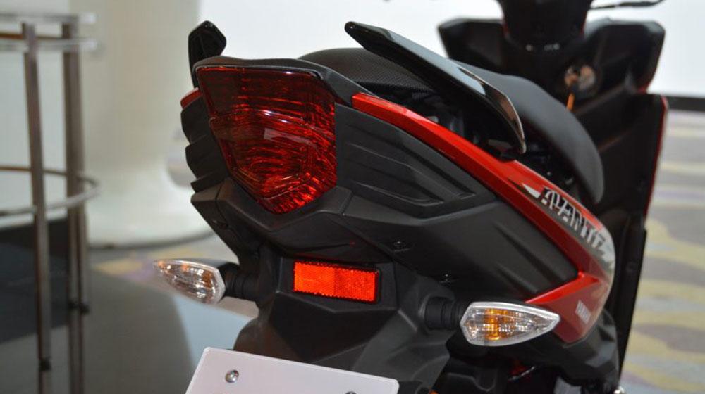 2016-Yamaha-Avantiz-Ego-11-850x567.jpg
