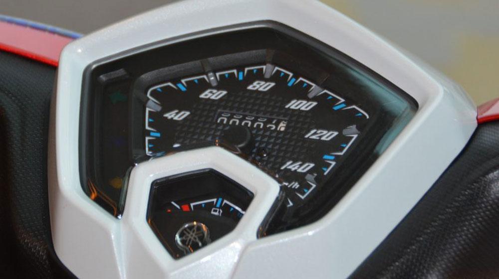 2016-Yamaha-Avantiz-Ego-12-850x567.jpg